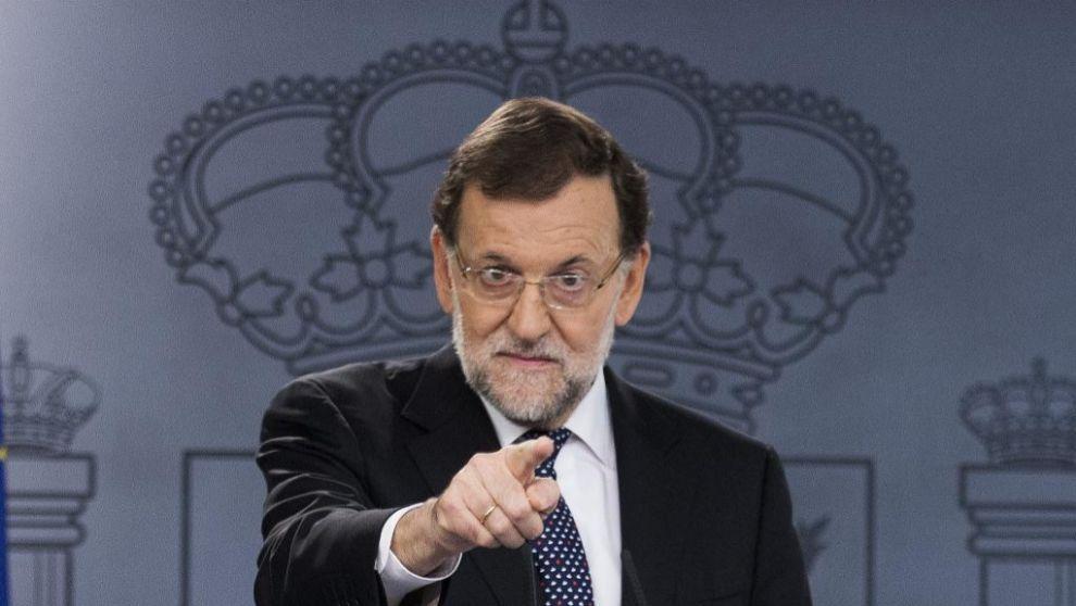 Daftar Perdana Menteri Spanyol yang Pernah Menjabat