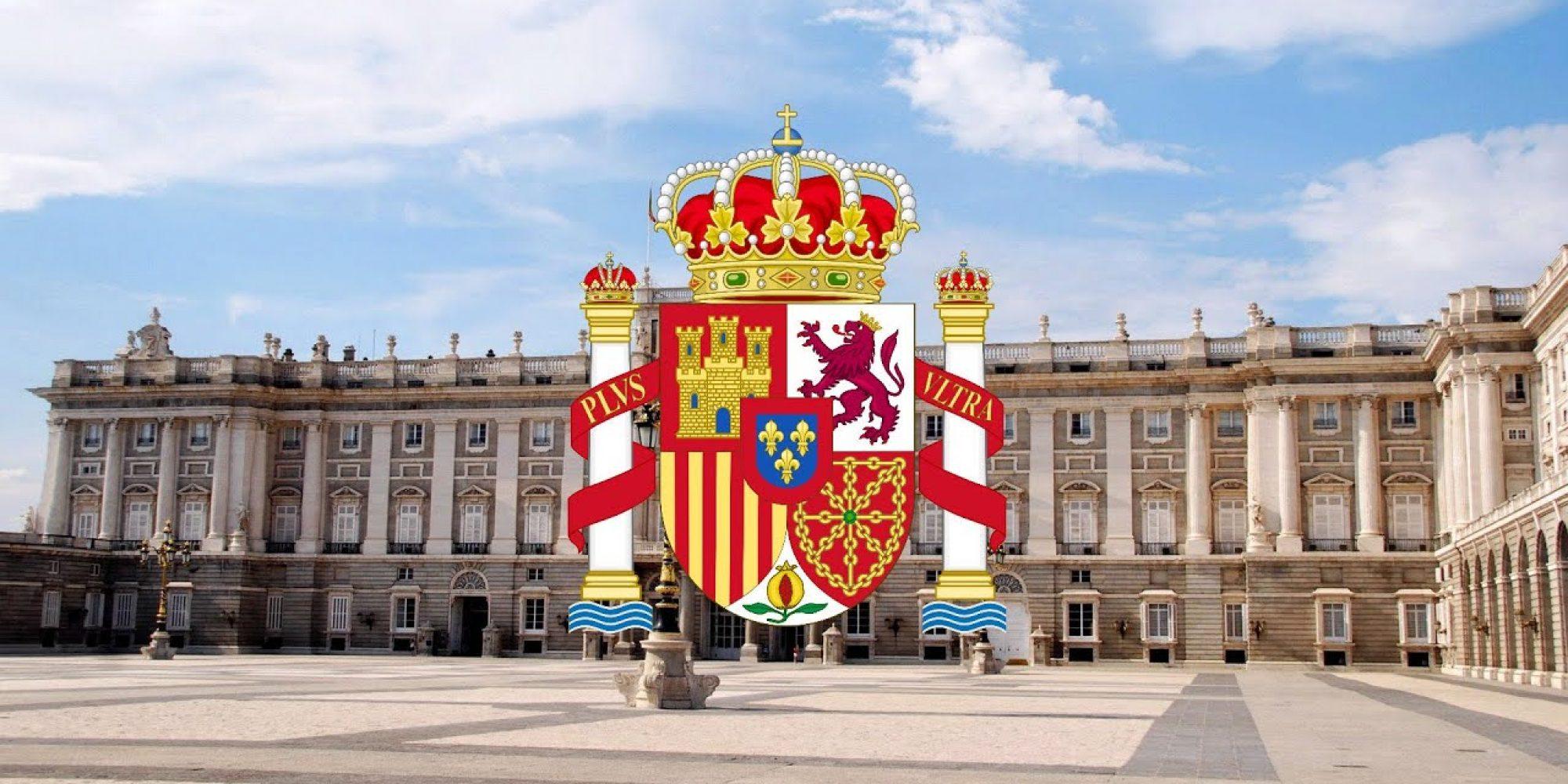 Berita Politik di Spanyol Saat Ini - Eka-partidocarlista