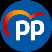 Proses Politik dan Partai di Spanyol